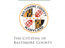 Citizens of Baltimore County
